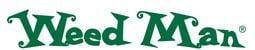 Weed-Man-logo