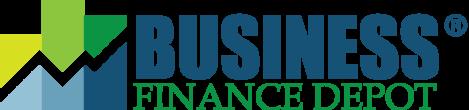 cropped-Business-Finance-Depot-logo