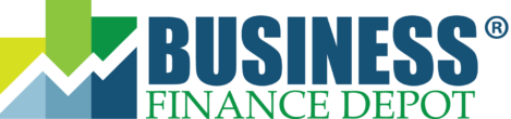 cropped-Business-Finance-Depot-logo