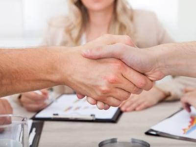 industry-leading-partnerships