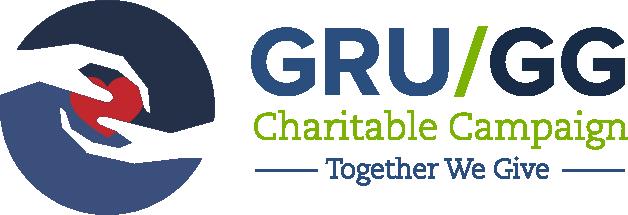 GRU_CharitableCampaign_Logo_Final (002)