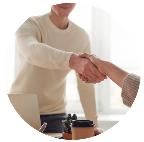 Handshake-circle-v.2