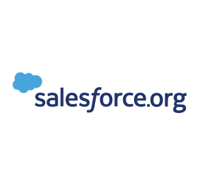 Salesforce.org-circle